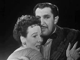 The Ringmaster (1952)