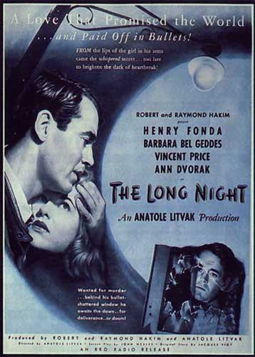 The Long Night (1947)