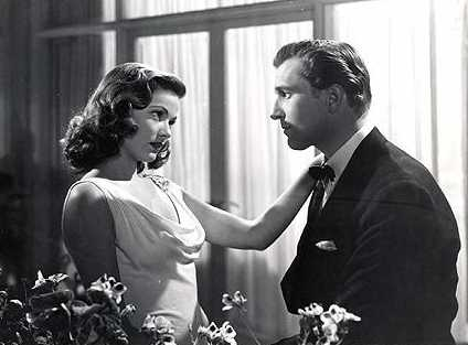 Laura (1945)