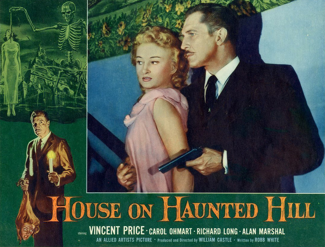 House on Haunted Hill_LC_4