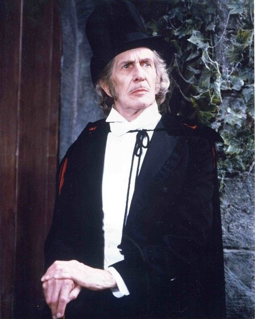 Ruddigore (1982)
